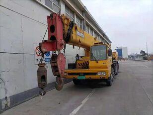 KATO NK550VR 55TON  autódaru