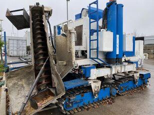 MILLER COFFRAGE GLISSANT TYPE M-8100 egyéb építőipari gép