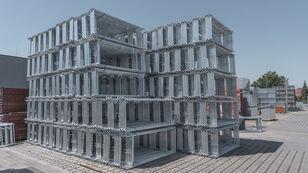 új Telka ΣΚΑΛΩΣΙΕΣ SCAFFOLDING  GERÜST Scaffolding Skele építési állványzat