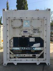 Carrier  10 lábas hűtőkonténer